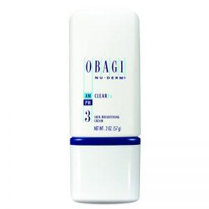 Obagi nu-derm-clear-fx