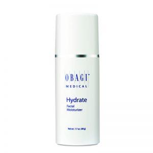 Obagi nu-derm-hydrate