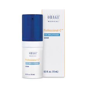 Obagi Brightener-Eye-Cream