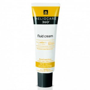 Heliocare-360-FluidCream