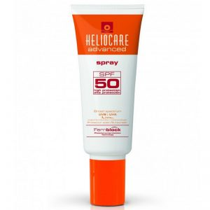 Heliocare-Spray-SPF-50