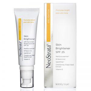 NeoStrata-Skin-Brightener