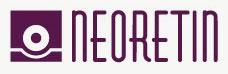 shop neoretin online