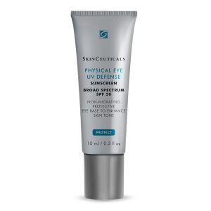 skinceuticals physical-eye-uv-defense