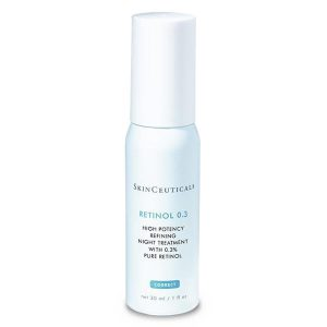 skinceuticals retinol-0.3