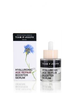 Team Dr Joseph Age Repair Booster Serum